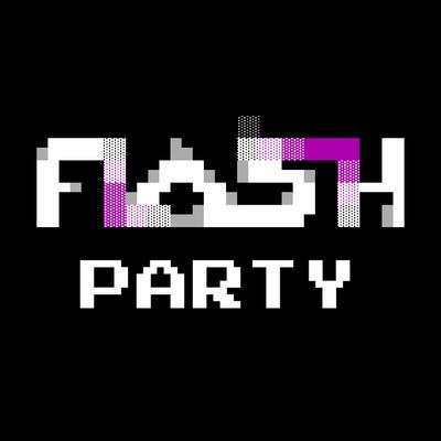 flashparty@mastodon.online