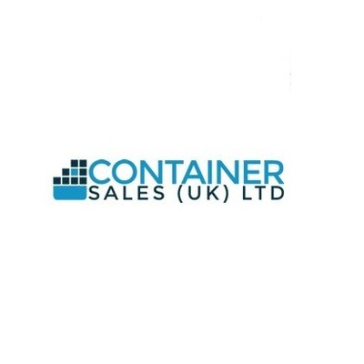 containerpeople@mastodon.online