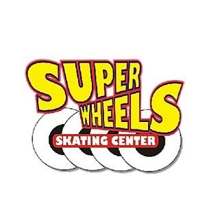 superwheels@mastodon.online