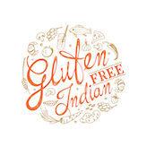 glutenfreeindian@mastodon.online