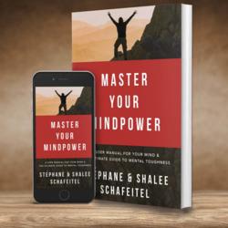 masteryourmindpower@mastodon.online