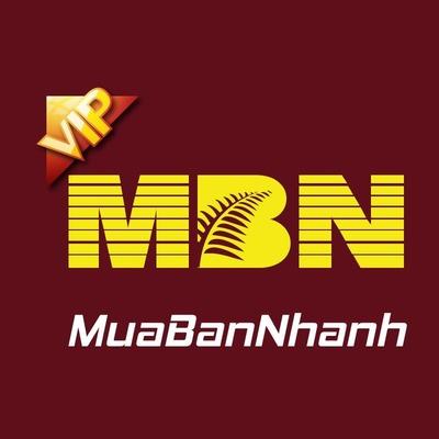 banhangonline@mastodon.online