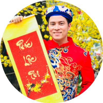 chainhuapetbinhlong@mastodon.online