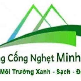 ctythongcongminhduc@mastodon.online