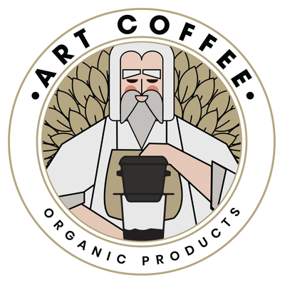 artcoffee@mastodon.online