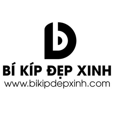 bikipdepxinhcom@mastodon.online
