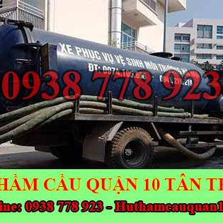 huthamcauquan10tanthanh@mastodon.online