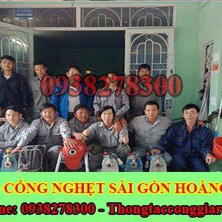 tacconghoanglong@mastodon.online