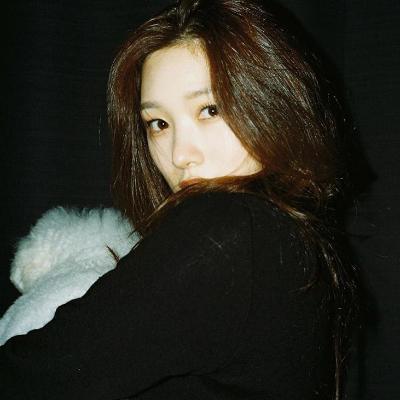 jungchaeyeon@mastodon.online