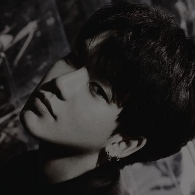 hyunnsuk@mastodon.online