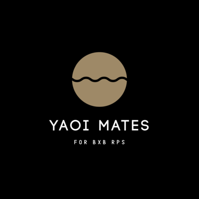 yaoimates@mastodon.online