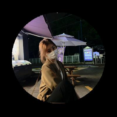 chaeryeongitzy@mastodon.online