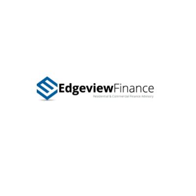 edgeviewfinance@mastodon.online