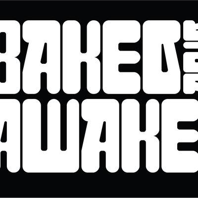bakedandawake@mastodon.online