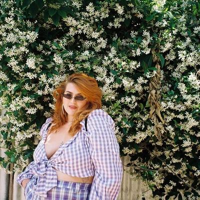 femmeplastic@mastodon.online