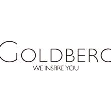 goldbergfineart@mastodon.online