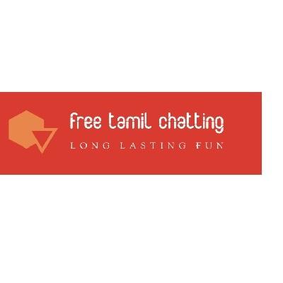 freetamilchatting@mastodon.online