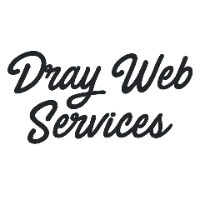 draywebservices@mastodon.online