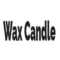 thewaxcandlessie@mastodon.online