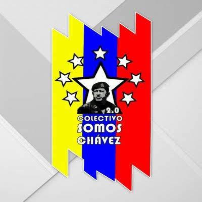 somoschavez2_0@mastodon.social