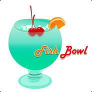 fishbowl@qoto.org