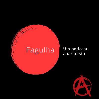 fagulhacast@anarchism.space
