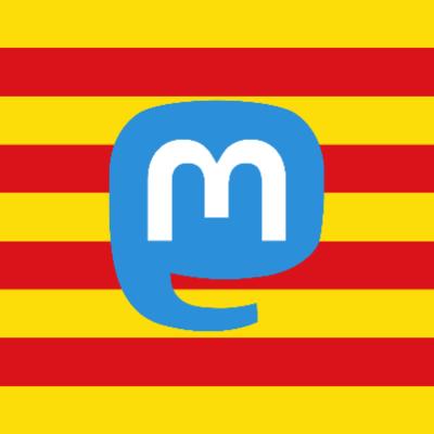 mastodoncatalunya@mastodon.social