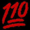 :110: