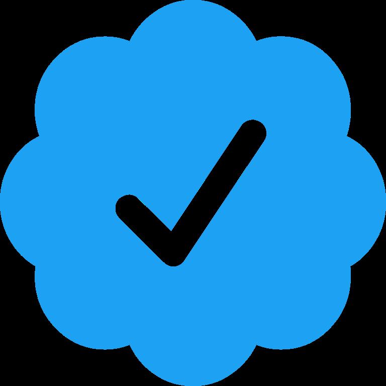 :certified: