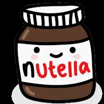:nutella2: