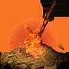 :soulbonfire: