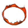 :souldarksign1: