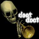 :doot: