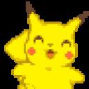 :pikachuDance: